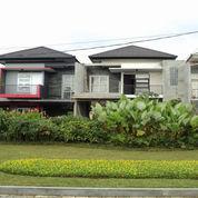 Rumah Ekslusif Di Gedebage, Bandung.