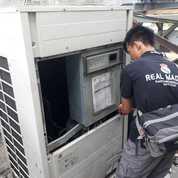 Service Ac Bergaransi Bogor (22700403) di Ciomas