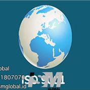 Sertifikasi ISO I ISO 9001 (22700847) di Kota Jakarta Selatan