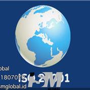 ISO 27001 White Paper (22701115) di Kota Jakarta Selatan
