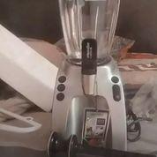 Kenwood Smoothie Juice Maker / Pembuat Jus SB327 Blender *Nego