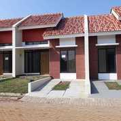 Rumah Minimalis Di Bogor Raya Residence Lokasi Strategis (22706631) di Kab. Bogor