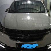 Mobil Wuling Cortez 1.8 L IAmt Plat L (22707479) di Kota Surabaya