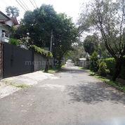 Tanah Komplek Setrasari Kotak Lebar 15meter Bandung Utara (22707607) di Kota Bandung