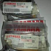 Klep Motor Yamaha Jufitermx