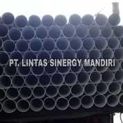 Distributor Pipa PVC Supramas