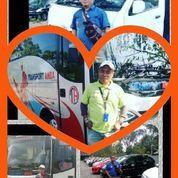 Oke Rental Mobil Dilombok Ntb +Driver&Tour (22716703) di Kota Mataram