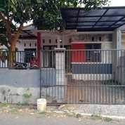Rumah Ready Mijen Semarang