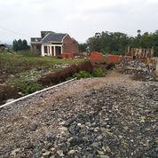 Hanya 400 Jutaan Dapat Villa Milenial Di Ngamprah Cisarua Bandung (22720823) di Kab. Bandung Barat