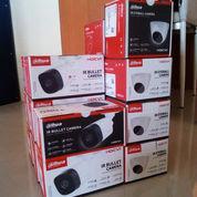 Kamera Cctv Termurah (22721599) di Kab. Karanganyar