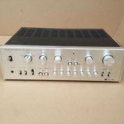 JVC VICTOR JA-S9 Preamp Control Power Amplifier Seconds (22721703) di Kota Jakarta Barat