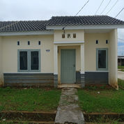 Rumah Subsidi Grand Mutiara 2 Cileungsi Bogor (22722767) di Kota Bekasi
