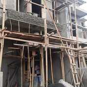 Murah Deket Jl Raya Dan Stasiun Lenteng Agung (22723487) di Kota Jakarta Selatan