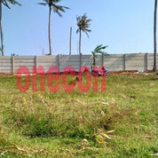 Dinding Panel Beton Magelang (22724119) di Kota Magelang
