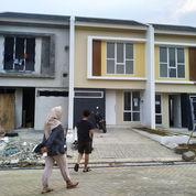 Rumah Cluster Calista Grand Batavia,DP Bisa Dicicil 18 Bulan,Tersedia Hook Dan Standar
