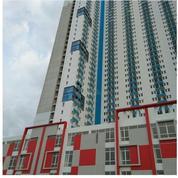 Apartemen Puncak CBD Wiyung Surabaya Barat