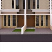 Rumah ON Progress 2 Lantai Lokasi Ciamik Tengah Kota Di Mojoklangru Kidul Gubeng Surabaya (22726655) di Kota Surabaya