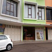 Ruko Di Arcamanik Kota Bandung