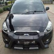 Datsun Go+Panca T 1.2 (22735079) di Kota Bandung