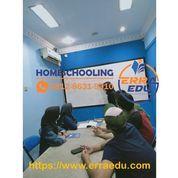 0812-8631-9310 Harga Sekolah Homeschooling Bekasi, Sekolah Homeschooling Untuk SMP Terbaik Bekasi (22736235) di Kota Bekasi