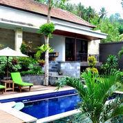 Villa Bongan Tabanan, Bali. Ada Swimming Pool + Full Furnish. (22738015) di Kota Bekasi