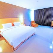 Hotel Bintang 3 Gunung Samarinda Balikpapan Kalimantan