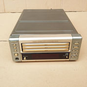 Denon UDCM-M10 Audio Player (22739919) di Kota Jakarta Barat