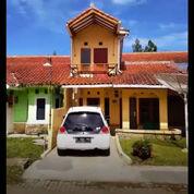 Villa Puncak Rumah Puncak View Gunung (22740139) di Kota Jakarta Barat