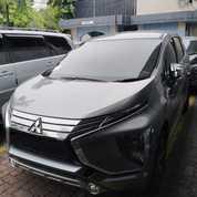 Sale Mitsubishi Xpander 2019 Tdp.13jt