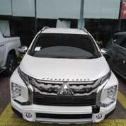 PROMO Mitsubishi Xpqnder Cross Ready