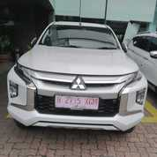 Sale Promo Mitsubishi Xpander Cross Premium Ready