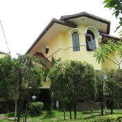 Rumah Mewah Murah Gaya Eropa Di Gedongkuning Yogyakarta Masuk Perumahan Kodya Yogya