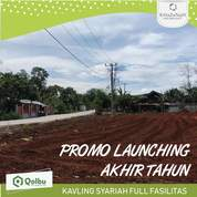 Tanah Murah Dekat Makassar