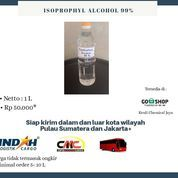 Isoprophyl Alcohol   Antiseptik (22743939) di Kota Dumai