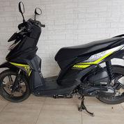 Honda Beat 2017 Murah (22744647) di Kota Bandung