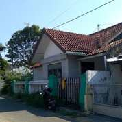 Rumah Hoek Strategis Dekat Tol Ungaran & Jl Raya Semarang (22745163) di Kab. Semarang