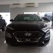 Harga Murah Hyundai Kona GLS 2019, Promo Dp 0% Dan Bunga 0%