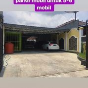 Rumah Strategis Di Nyomplong Kota Sukabumi (22747235) di Kota Sukabumi