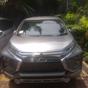 Promo Dp.10jt Mitsubishi Xpander 2019,Like New