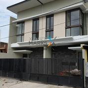 Rumah WISATA BUKIT MAS Unit Ready