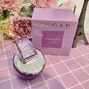 Parfum Branded SALEE ORI SINGAPURA (22749147) di Kota Denpasar