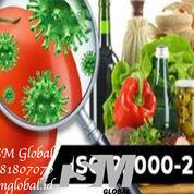 ISO 22000 Benefits (22749319) di Kota Jakarta Selatan