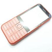 Casing Nokia 225 N225 Baru Fullset Murah