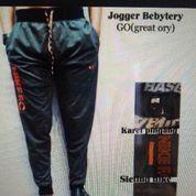 Celana Jogger Bebytery (22751347) di Kota Jakarta Selatan