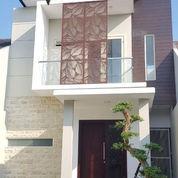 Brand New Luxury House At Bukit Palma Citraland 2FLOOR HG Under 2M (22751351) di Kota Surabaya