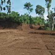 Tanah Kavling Syarish Kota Wisata Batu (22751703) di Kota Batu