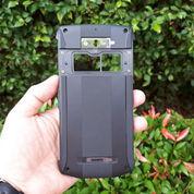 Tulang Tengah Blackview BV8000 Outdoor Phone Original Blackview