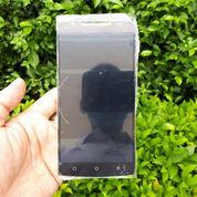 LCD Touchscreen Oukitel K10000 Pro New Outdoor Phone Original Oukitel