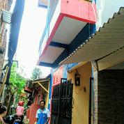 Kos Kosan 10 Pintu Kalibata Jakarta Selatan