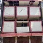 Ruko 4Lt, 3Petak, Jalan Somba Opu Kota Makassar (22755399) di Kota Makassar